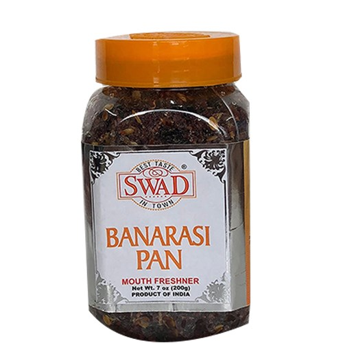 Picture of Swad Banarasi Pan 200gm