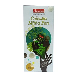 Picture of Chandan Calcutta Mitha Paan 90gm