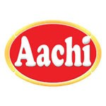 Picture for manufacturer Aachi