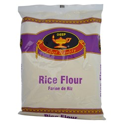 Picture of Deep Rice Flour 4lb