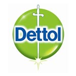 Picture for manufacturer Dettol