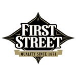 Picture for manufacturer First Street