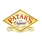 Picture for manufacturer Patak