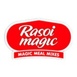 Picture for manufacturer Rasoi Magic
