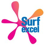 Picture for manufacturer Surf Excel