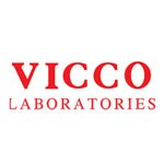 Picture for manufacturer Vicco Vajradanti