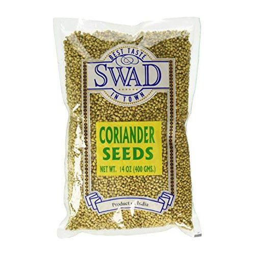 Picture of Swad Coriander Seed 14oz