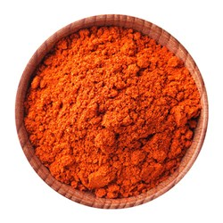 Picture of Shudh Kashmiri Chili Powder 7oz