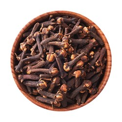 Picture of Shudh Clove Whole 3.5oz