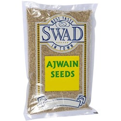 Picture of Swad Ajwain Seeds 7oz