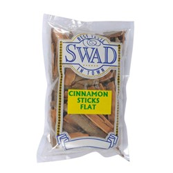 Picture of Swad Cinnamon Sticks 100g