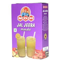 Picture of MDH Jal Jeera Masala 100gm