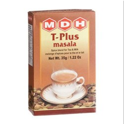 Picture of MDH Tea Masala 35gm