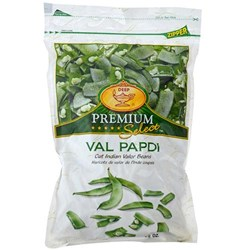 Picture of Deep Val Papdi 12oz.