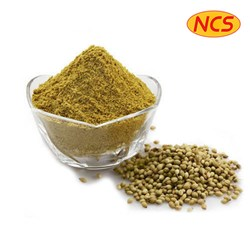 Picture of Nature's Choice Coriander Powder 7oz