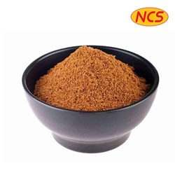 Picture of Ncs Garam Masala 200gm