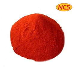 Picture of Ncs Chilly Powder Ex-Hot 200gm