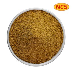 Picture of Ncs Cumin Coriander Powder 200gm