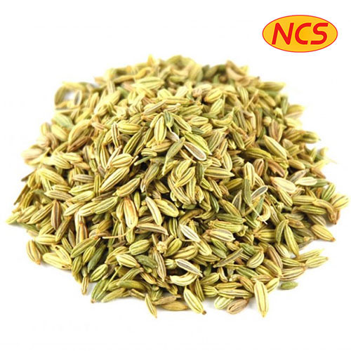 Picture of Ncs Fennel Seeds Thick 400gm