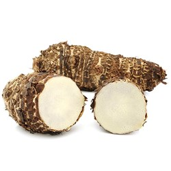 Picture of Taro Root (Arvi)