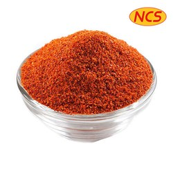 Picture of Ncs Chilly Powder Regular 400gm