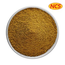 Picture of Ncs Cumin Coriander Powder 400gm