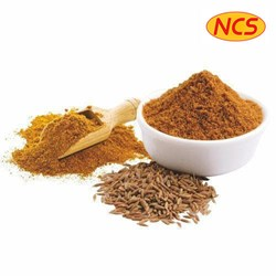 Picture of Ncs Cumin Powder 400gm