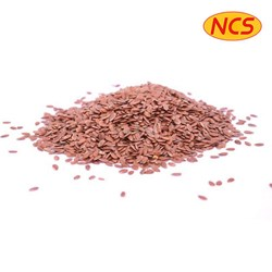 Picture of Ncs Alsi seeds 100gm