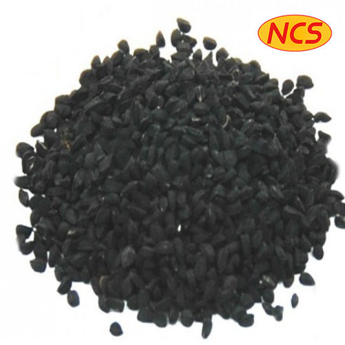 Picture of Ncs kalonji 100gm