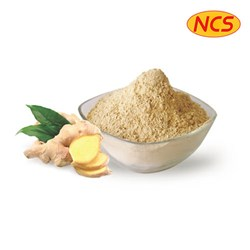 Picture of Ncs Ginger Powder 100gm