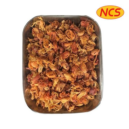 Picture of Ncs Javentri Whole 100gm