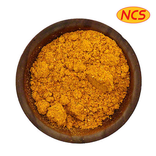 Picture of Ncs Curry Powder Hot 200gm