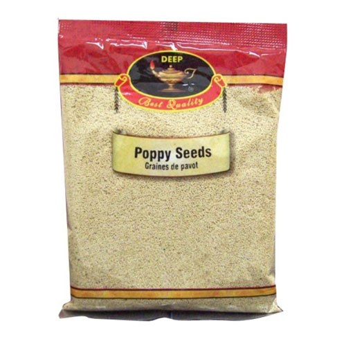 Picture of Deep Poppy Seeds 7oz