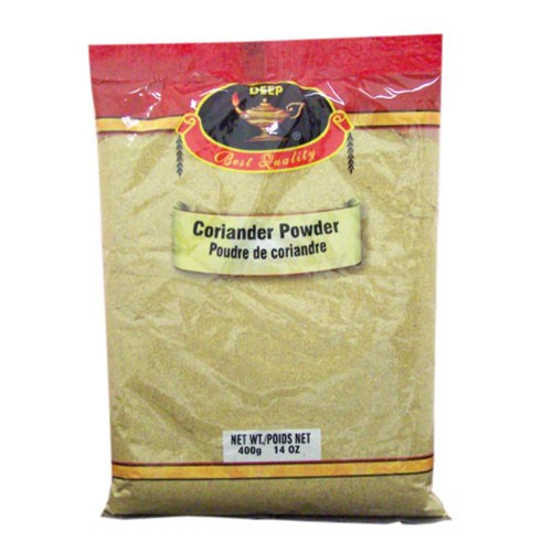 Picture of Deep Coriander Powder 400gm