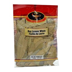 Picture of Deep Bay Leaves 3.5oz