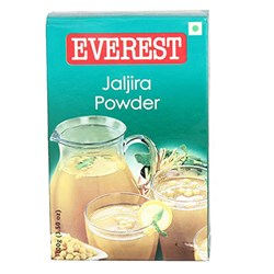 Picture of Everest Jaljira Powder 100gm