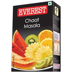 Picture of Everest Chaat Masala 3.5oz