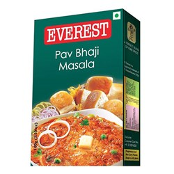 Picture of Everest Pav Bhaji Masala 3.5oz