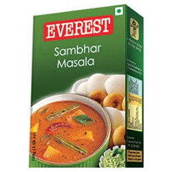 Picture of Everest Sambhar Masala 3.5oz