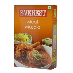 Picture of Everest Meat Masala 100gm
