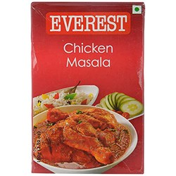Picture of Everest Chicken Masala 100gm