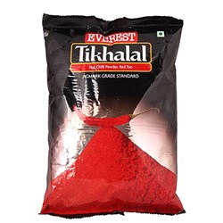 Picture of Everest Tikhalal Chilli Powder 100gm