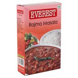 Picture of Everest Rajma Masala 100gm