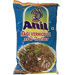 Picture of Anil Ragi Vermicelli 450gm