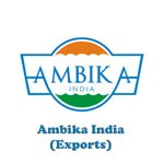 Picture for manufacturer Ambika
