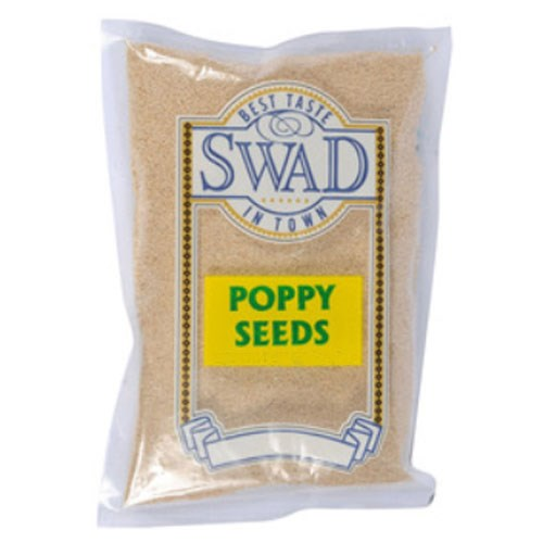 Picture of Swad Poppy Seeds 100gm