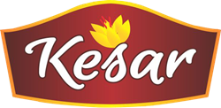 Picture for manufacturer Kesar