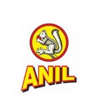Picture for manufacturer Anil