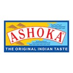 Picture for manufacturer Ashoka