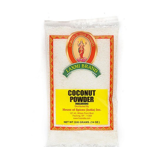 Picture of Laxmi Coconut Powder 800gm